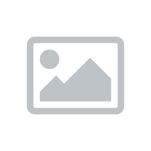 TRUCKUK_logo2.jpg